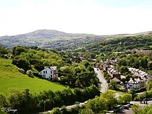 Conwy from Castle.jpg