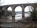 Coombe Viaduct - geograph.org.uk - 1703530.jpg