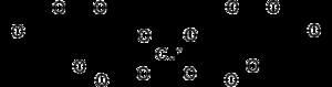 Copper gluconate.png
