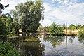 Corbeil-Essonnes - 2015-07-18 - IMG 0128.jpg