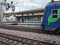 Corbeil-Essonnes - 2017-08-17 - IMG 2432.jpg