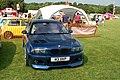 Corbridge Classic Car Show 2013 (9234924766).jpg