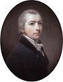Cornelis Johannes Kneppelhout (1778-1818) by Charles Howard Hodges (1764-1837).jpg