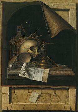Cornelis Norbertus Gijsbrechts Vanitas.jpg