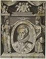 Cornelis boel-Retrato de Enrique Federico Príncipe de Gales.jpg
