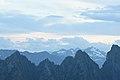 Corni di Nibbio dall'alpe Belmello.jpg