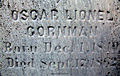 Cornman Grave Inscription.jpg