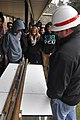 Corps kicks-off National Engineers Week at Jenkins High School (12613528233).jpg