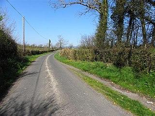 Corran, County Cavan