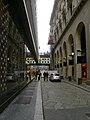 Corso Vittorio Emanuele (6602571557).jpg