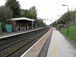 Coseley railway station - geograph.org.uk - 1017744.jpg