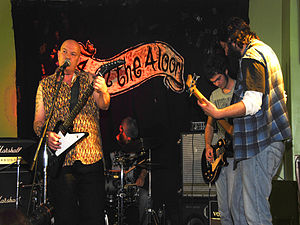 Cosmic Nomads the band.jpg