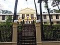 Cotabato Empire Provincial Capitol 3.jpg