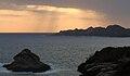 Cote Banifacio Corse.jpg