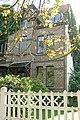 Cottage, Cassiersstraat 12, Knokke (Knokke-Heist).JPG