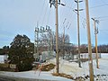 Cottage Grove Electrical Substation - panoramio.jpg