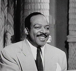 Count Basie in Rhythm and Blues Revue.jpg