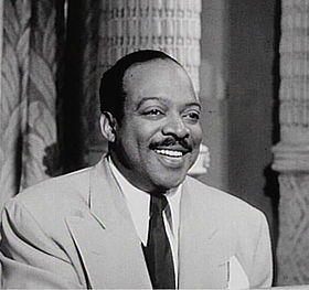 https://upload.wikimedia.org/wikipedia/commons/thumb/6/62/Count_Basie_in_Rhythm_and_Blues_Revue.jpg/280px-Count_Basie_in_Rhythm_and_Blues_Revue.jpg