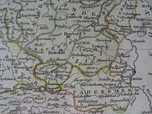 County of Lippe, late 18th century.jpg