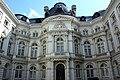 Cour des comptes (4) - 2043-0566-0.jpg