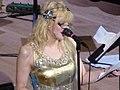 Courtney Love at Carnegie Hall (3982027849).jpg