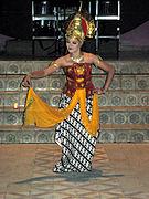 Courtship Dance, Malang, East Java 1319.jpg