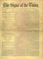 Cover 1884 sign of the times (pdf).pdf