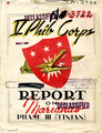 Cover of V Phib Corps Marianas Report on Phase III (Tinian).png