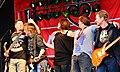 Coverdeal – Hafen Rock 2015 22.jpg