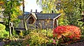 Covered Bridge, Woodland Garden, Dumfries House, East Ayrshire.jpg