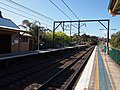 Cowan train station - panoramio.jpg