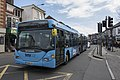 Cowbridge Road, Canton, Cardiff - Flickr - Dai Lygad.jpg