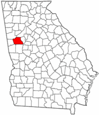 Coweta County Georgia.png