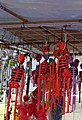 Crafts resembling a red skeleton.jpg
