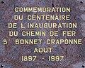 Craponne-sur-Arzon - Gare -2.jpg