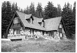 Crater Lake Superintendent Residence - Oregon - NHL.jpg