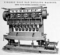 Craven Brothers Firebox Drilling Machine.jpg