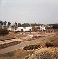 Crazy Golf Course, Sandown - geograph.org.uk - 504703.jpg