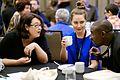 Creative Commons Global Summit 2017 (33514593363).jpg