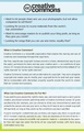 Creativecommons-informational-flyer eng.pdf