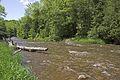 Credit River Ontario.jpg