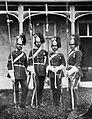 Crimean War 1854-56 Q71581.jpg