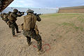 Crisis Reponse Marines conduct live-fire in Spain 131108-M-HF911-890.jpg