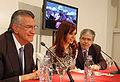 Cristina, Gioja y De Vido.jpg