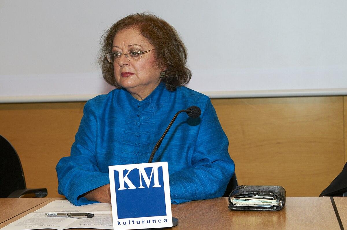 Cristina García Rodero.jpg