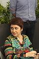 Cristina Palomar 2036.jpg