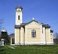 CrkvaPranjani.jpg