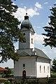 Crkva Uspenja Bogorodice, Petnica 002.jpg
