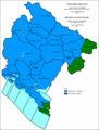Crna Gora - Verski sastav po opstinama 2011 1.png
