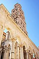 Croatia-01400 - Bell Tower (9554136858).jpg